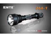 Светодиодный фонарь MTE M4-1