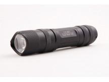 Светодиодный фонарь MTE C3-907