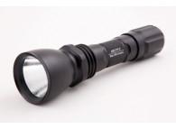 Светодиодный фонарь MTE P7-D