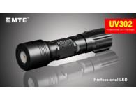 Ультрафиолетовый фонарь MTE U302