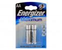 Батарейка Energizer АА L...