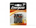 Батарейка Energizer ААА ...
