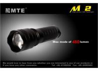 Светодиодный фонарь MTE M2-5