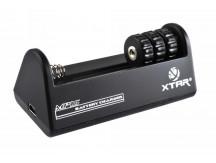 Зарядное устройство XTAR MP1S