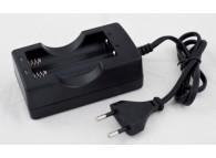 Зарядное устройство 18650 Cytac CY-U10D