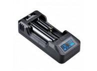 Зарядное устройство XTAR VP1