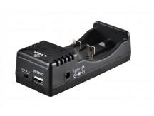 Зарядное устройство XTAR WP2 II