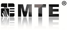 Светодиодные фонари MTE